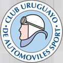 CUAS – Club Uruguayo de Automoviles Sport