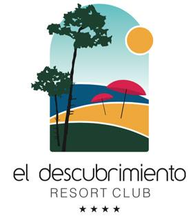 descubrimiento logo
