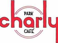 logo charly park